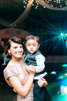 Corpus Christi Quinceanera Photography Sweet 16