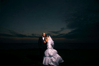 Corpus Christi wedding photographers