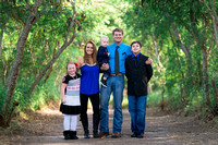 Family Photography in Corpus Christi